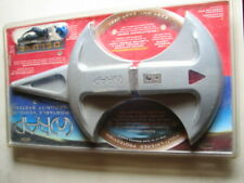 The Wrap Steering Wheel Lock Security System Anti Theft New