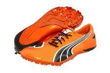 Chaussures athlétisme Homme Puma Complete TFX Theseus 3 pro Pointes Pointure 41