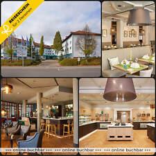 3 Tage Stuttgart 2P 4★ H+ Hotel Kurzurlaub Städtereisen Hotelgutschein Kurzreise