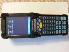 Motorola MC9090-KKOHJAFA6WR Bar Code Scanner