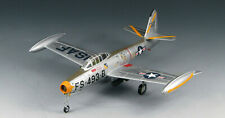 Hobby Master SM6001 Republic F-84E Thunderjet, 27th FEW, Misawa AB, 1951