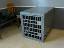Dog Crate - Zinger Deluxe 5000 Great Condition