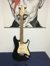 Johnson Stratocaster Style Electric Guitar