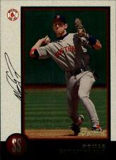 A2158- 1998 Bowman Baseball Card #s 1-250 +Rookies -You Pick- 10+ FREE US SHIP