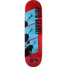 """Flip Skateboards Diver Skateboard Deck - 8.25"""" x 32.5"""""""