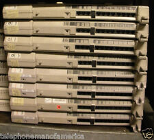 Partner ACS 308EC 700429277 700429426 108463001 108265471 103G6 103G9(28) Module