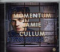 Jamie Cullum - Momentum CD -Brand New