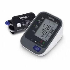 Omron Upper Arm Blood Pressure Monitor HEM-7320 Manometer Average Value Display