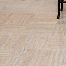 Vinyl Floor Tiles Self Adhesive Peel And Stick Marble Bathroom Flooring 45pc