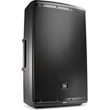 JBL eon 615 profesional pa-altavoces monitor Box-Studio escenarios de DJ Club