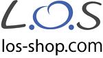 L.O.S Online Shop