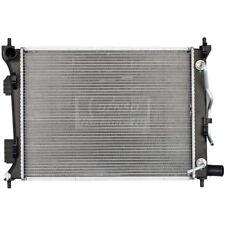 DENSO 221-9280 Radiator