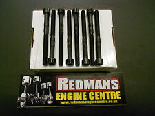 Vw/Audi/Seat/skoda 1.9 TDi pd 8v Rocker shaft bolts  AJM / AXR / ASZ / ARL/ ATD