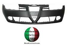 PARAURTI ANTERIORE ANT VERN ALFA ROMEO 159 05> 2005>