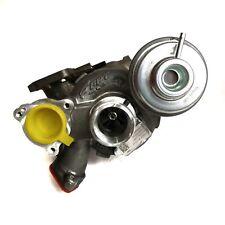 Turbolader IHI Mitsubishi 49180-03000 55258130 Fiat Alfa Romeo Lancia 875 ccm