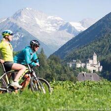 5 Tage Urlaub im 4*S Hotel am Kronplatz Südtirol Dolomiten inkl. HP Kurzreise