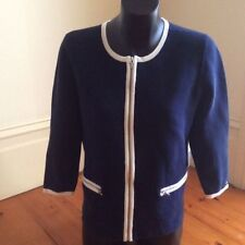 Tommy Hilfiger Polyester Solid Clothing for Women