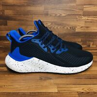 Adidas Alphaboost (Men's Size 9.5) Athletic Running Workout Sneaker Shoe Boost
