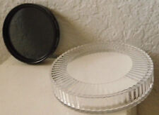 Tristar Polarizer 52mm Lens Filter with Case made in Japan