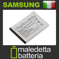 Galaxy-Gio Batteria Alta Qualità per samsung Gio GT-S5660 (JC1)