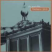 Portable Galaxie 500, Galaxie 500 - (Compact Disc)