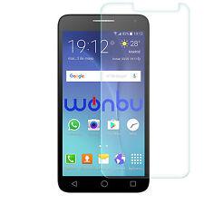"""Panzerglas für Alcatel One Touch Pop 3 3G 5"""" 5016J Schutzglas Glasfolie 9H"""