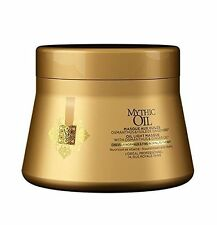 L'Oreal Professionel Mythic Oil Masque 200ml Mask Australian Stockists