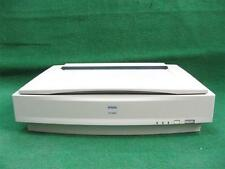 Epson GT-12000 A3 Flatbed Fast SCSI Scanner *** WORKING ***