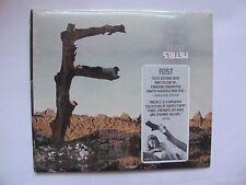 Feist - Metals  CD NEW SEALED Digipak