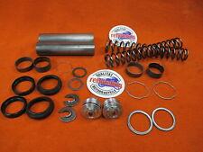 Honda VFR750R RC30 Gabel Teile 51454-MR7-003 51402-MR7-003 Fork Parts