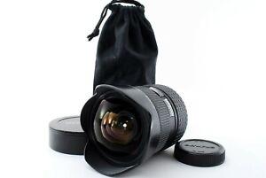[NearMint] Olympus Zuiko Digital 7-14mm f/4 ED AF Lens 4/3 four third from Japan