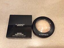 MAC Mineralize Skinfinish Lightscapade 0.35oz New In Box Full Size