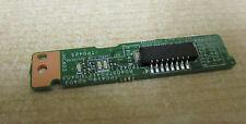 Lenovo ThinkPad T420 LED sub Tarjeta 04w1370 - GARANTIZADO para 1 MES