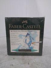 Faber-Castell Set of 30 Albrecht Durer Watercolor Markers #160330