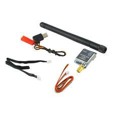 TS5823 BosCam 5.8G 200mW 32 Channel FPV Tiny Wireless AV Transmitter for GoPro