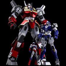 Metamor-Force Machine Robo Rev Cronos SENTINEL TOYS