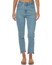 MINKPINK Jeans for Women