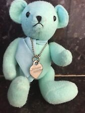 Cute Jointed Teddy