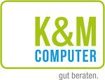 K&M Computer GmbH & Co KG