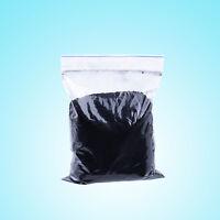 Shungite Powder healing power Fullerene C60 genuine from Karelia Tolvu only real