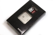 [NEW] AMD 3.1-3.5GHz 6-Core Opteron 4334 (95W) OS4334WLU6KHKWOF Socket C32 CPU