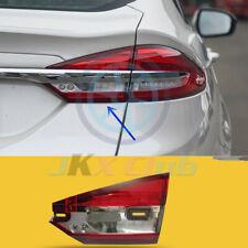 For Ford Fusion Mondeo 2017-2018 RH Passenger Inner Side TailLight k Brake Lamp