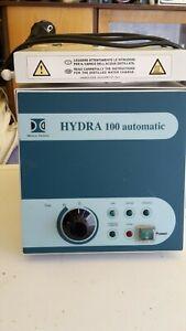 Autoklav Hydra 100 automatic, Sterilisator, Autoclave