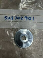 HUSQVARNA FLANGE 503702901