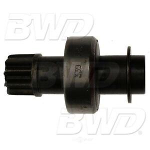 BWD SD349 Starter Drive