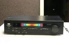 Vintage Sansui RA-900 Reverberation Amplifier