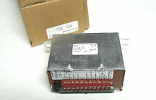* NIB SICHERUNG Magnet Kupplung Sensor P/N: 302468 ... WG-357