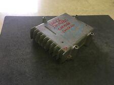 DODGE INTREPID / CHRYSLER CONCORDE OEM TRANSMISSION CONTROL MODULE 4606109