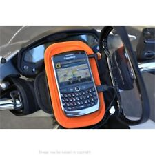 IPX7 Waterproof Dual Layer Motorcycle Bike Mount for Samsung Galaxy S 3 i9300