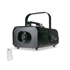 American Dj VF1100 1000 W Máquina De Humo Niebla Inc. Discoteca DJ iluminación de control remoto inalámbrico